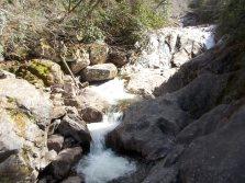 041115 Waterfall - favorite