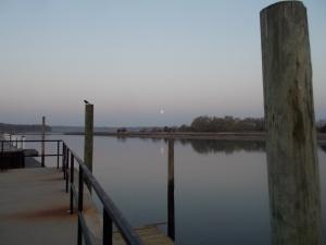 050415 Moon