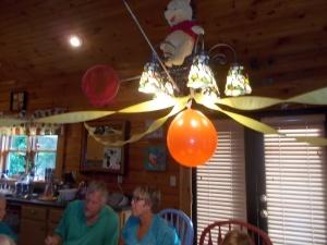 062415 Bob Shawn Pooh on light