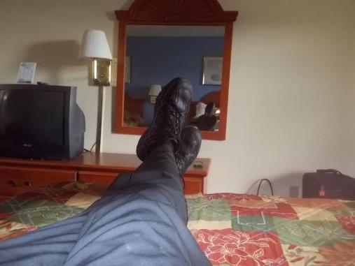 080715 N's feet