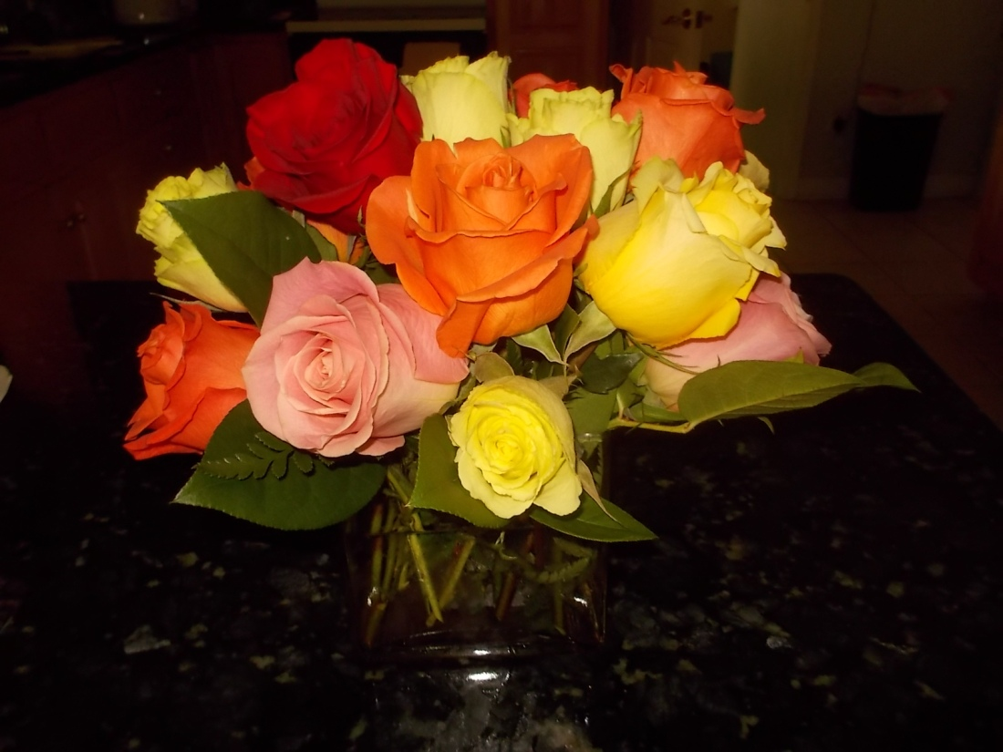 090415 Roses!