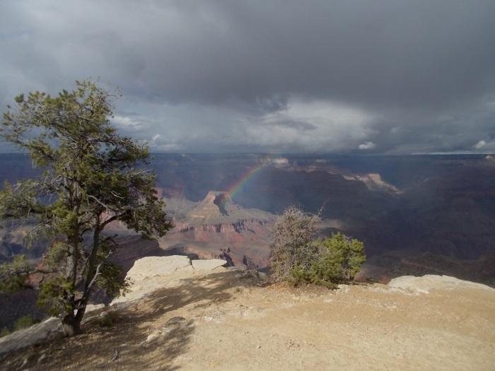 102215 Rainbow