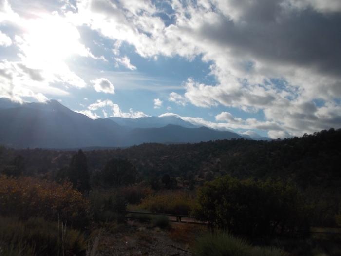 103015 (18) Pike's Peak