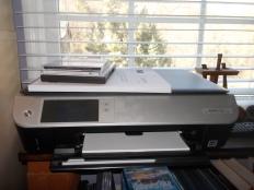 111915 The Devil's Printer
