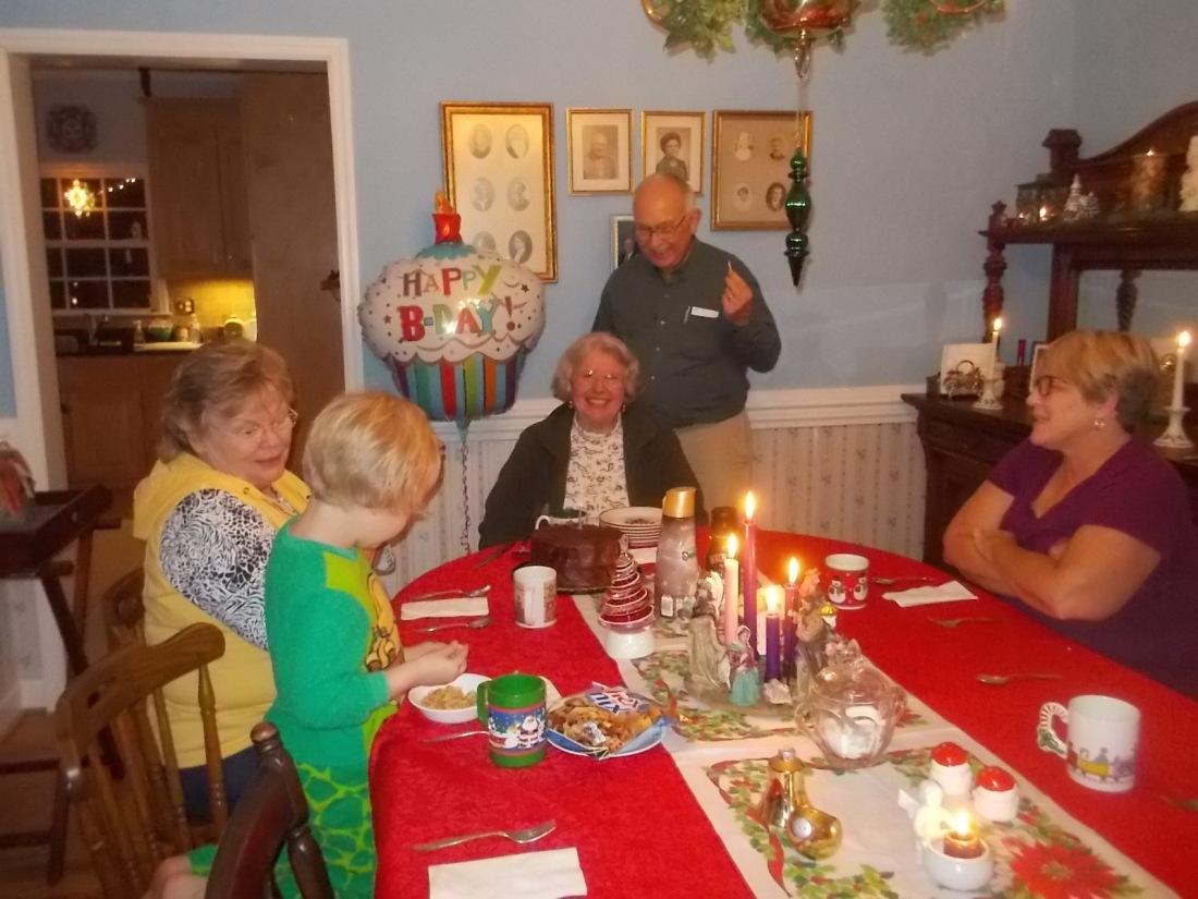 122215 Anne's birthday.JPG