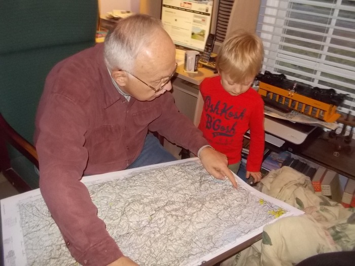 012016 JC Logan with map.JPG