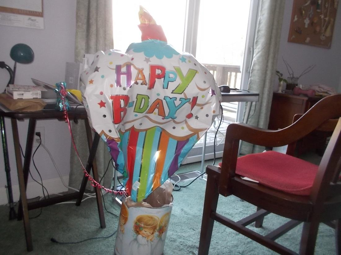 021316 Balloon dies on waste basket.JPG