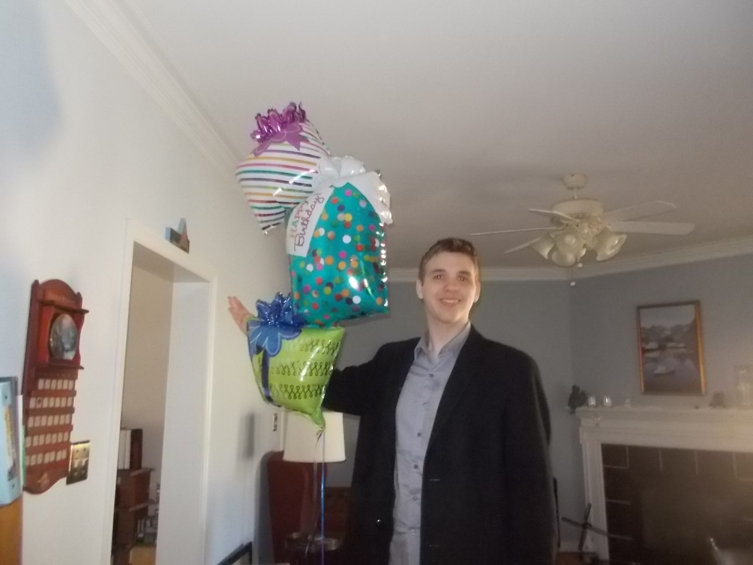 021316 N with birthday balloon.JPG