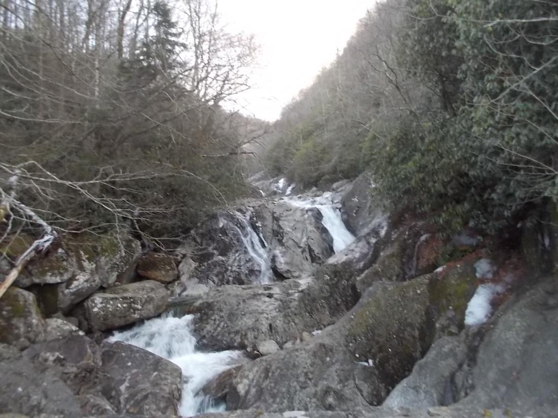 021716 Favorite waterfall in winter.JPG