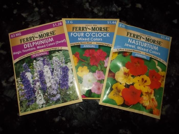 022916 Flower seeds.JPG