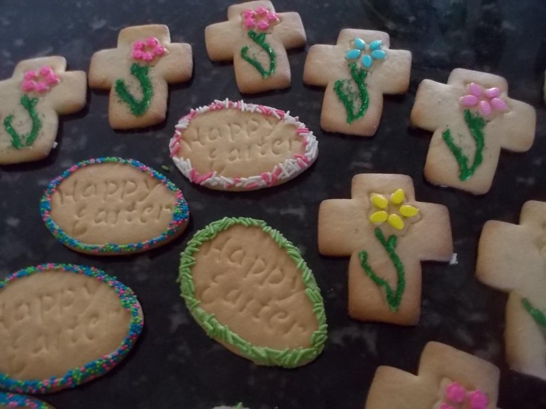 032416 Cookies for Easter.JPG