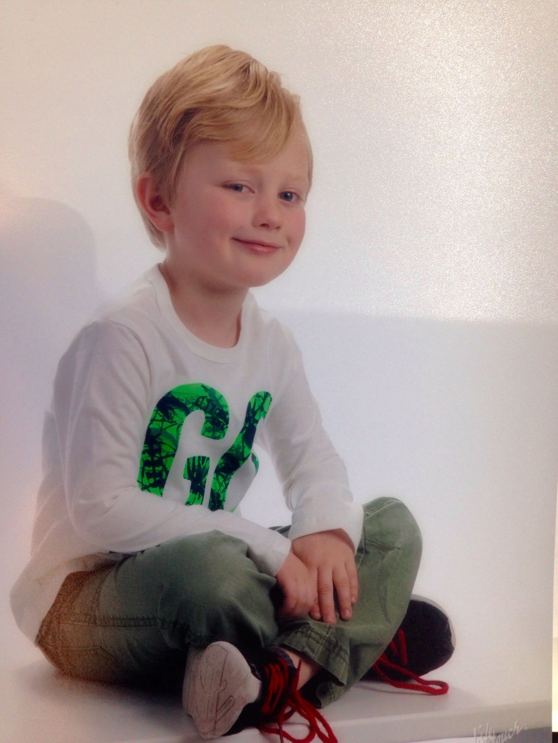 032516 Logan's school photo.jpg