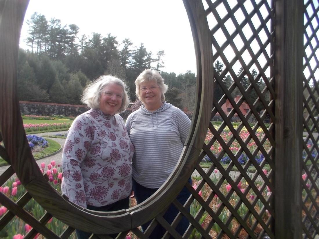 040116 Biltmore gardens (12).JPG