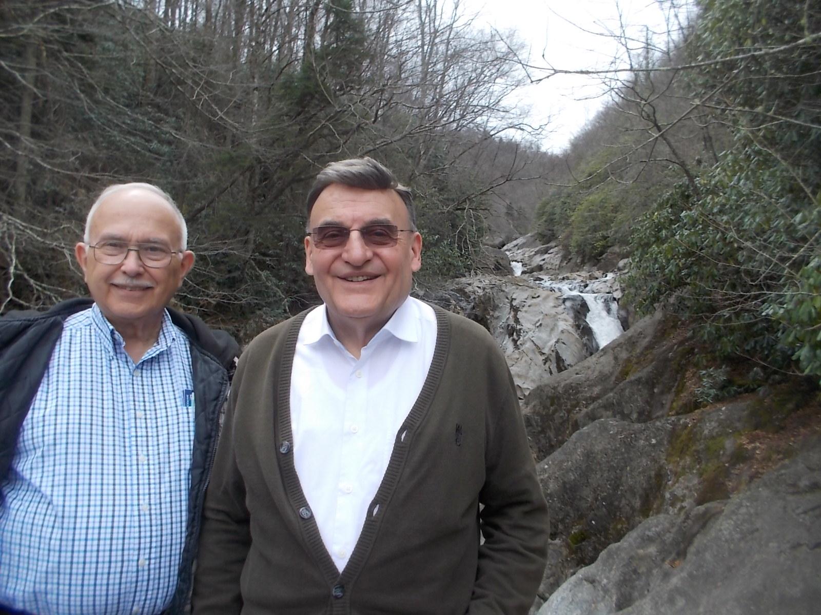 041116 John Gerhard my waterfall.JPG