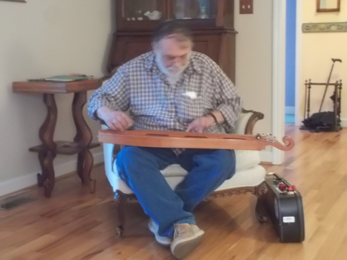 041716 Peter with mountain dulcimer.JPG