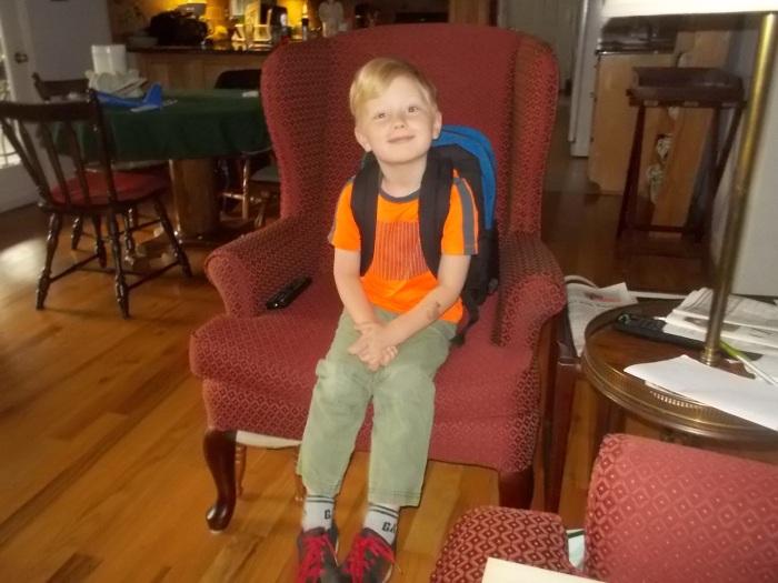 041916 Ready for school.JPG