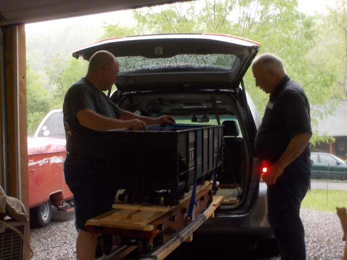 050316 (2) Loading boxcar.JPG