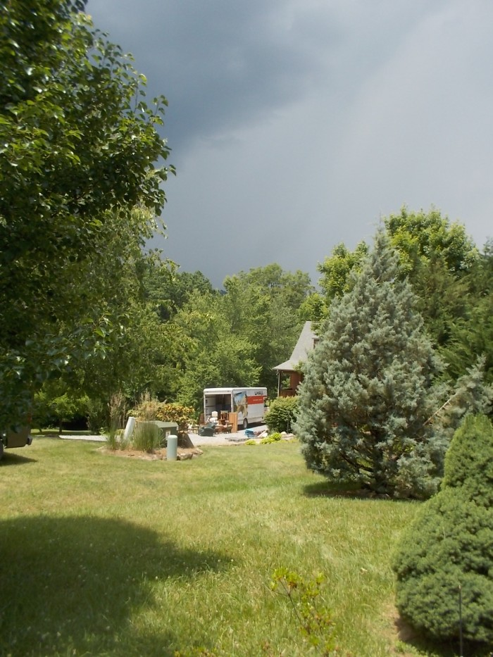 061416 Move from our porch.JPG