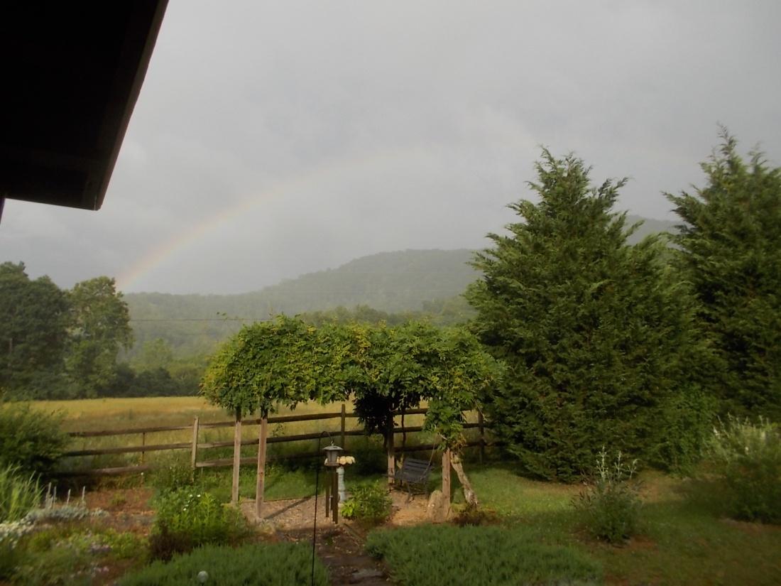 061516 Rainbow.JPG