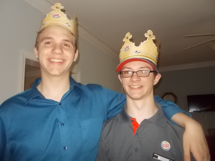 062316 The King brothers.JPG