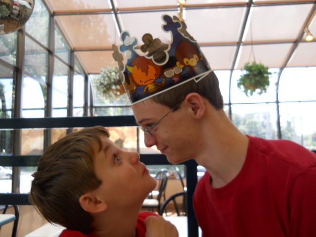 082411 N King David.jpg