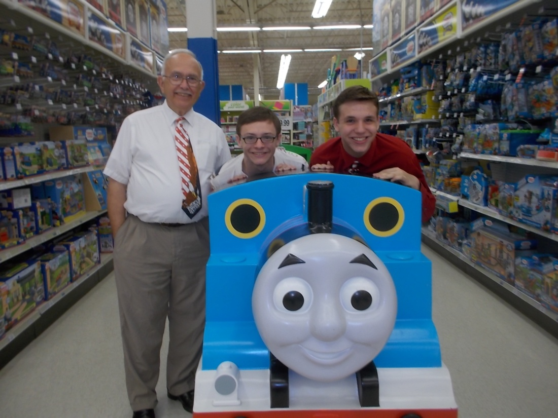 070316 Thomas!.JPG