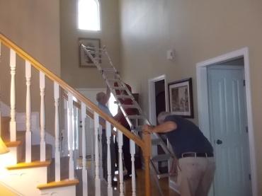 071016 Ladder 1