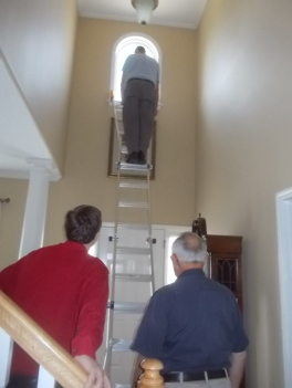 071016 Ladder 3