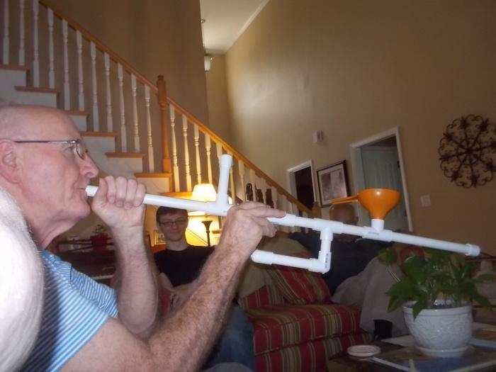 071016 Trombone gun.jpg