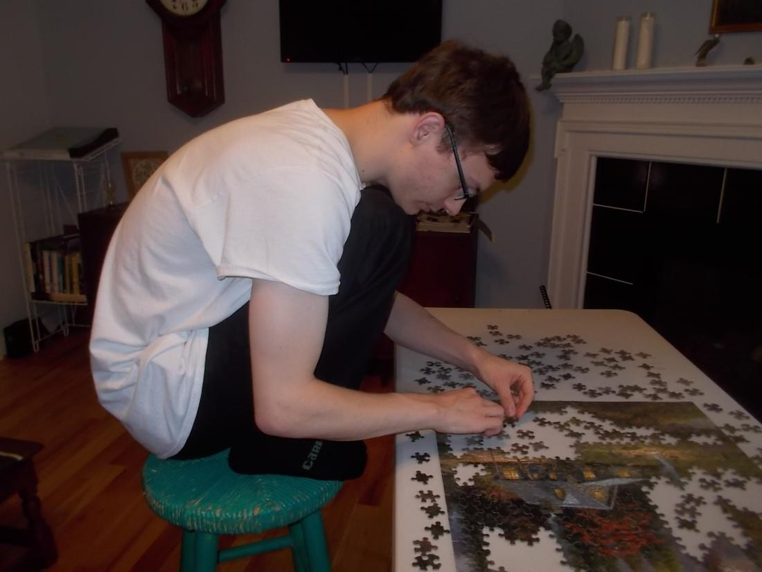 071716 Jigsaw perch.jpg