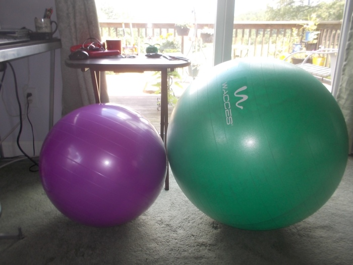 081516 Unbalanced balls.jpg