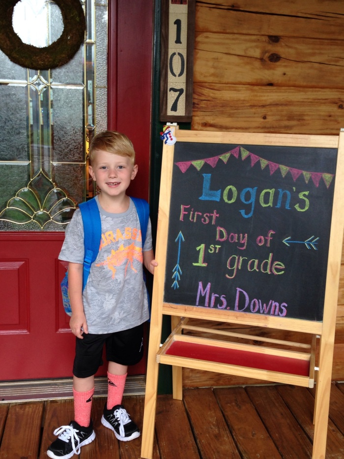 082216 Logan's first day of school.jpg