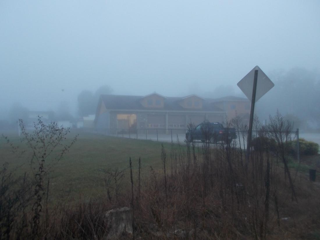 092216 Silent emergency in mist.jpg