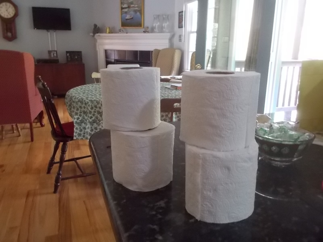 092216 Toilet paper stacks.jpg