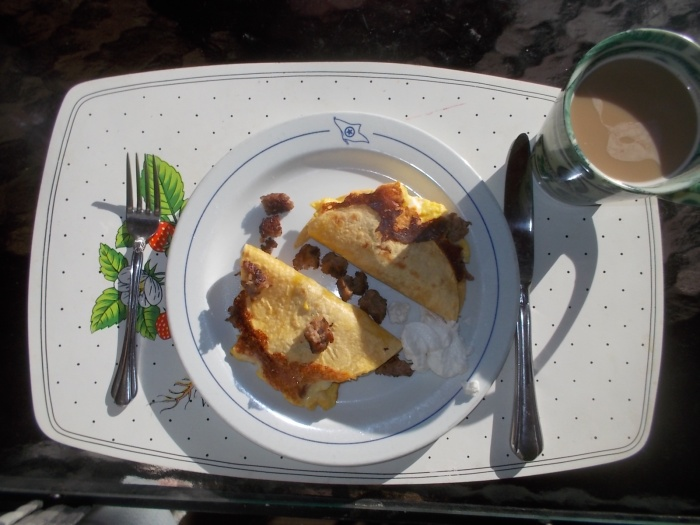 092616 TexMex twist to Southern breakfast.jpg