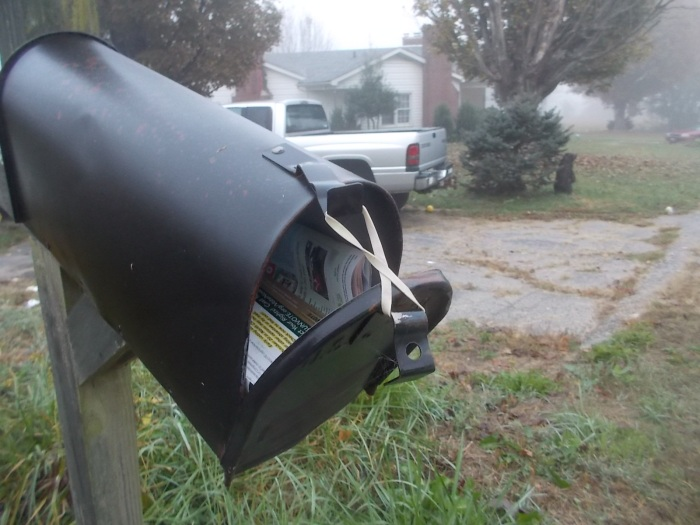 101716 Mailbox on Qualla Road.jpg