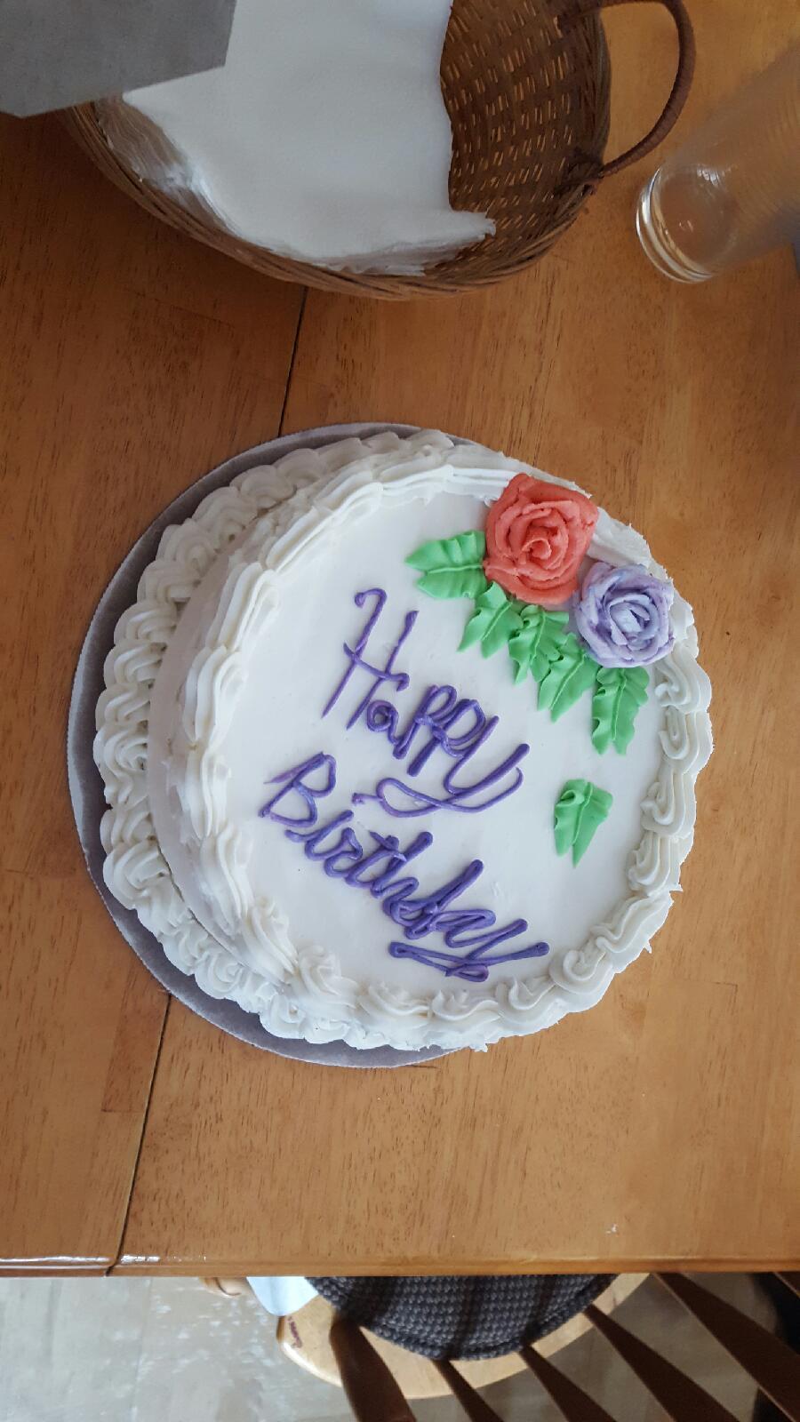 102916 Nathaniel baked a cake at school.jpeg