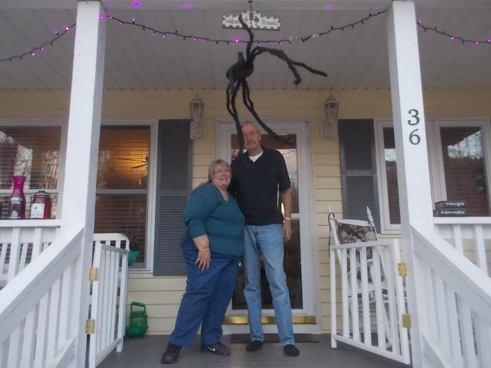 103116 Connie Dave on Halloween.jpg