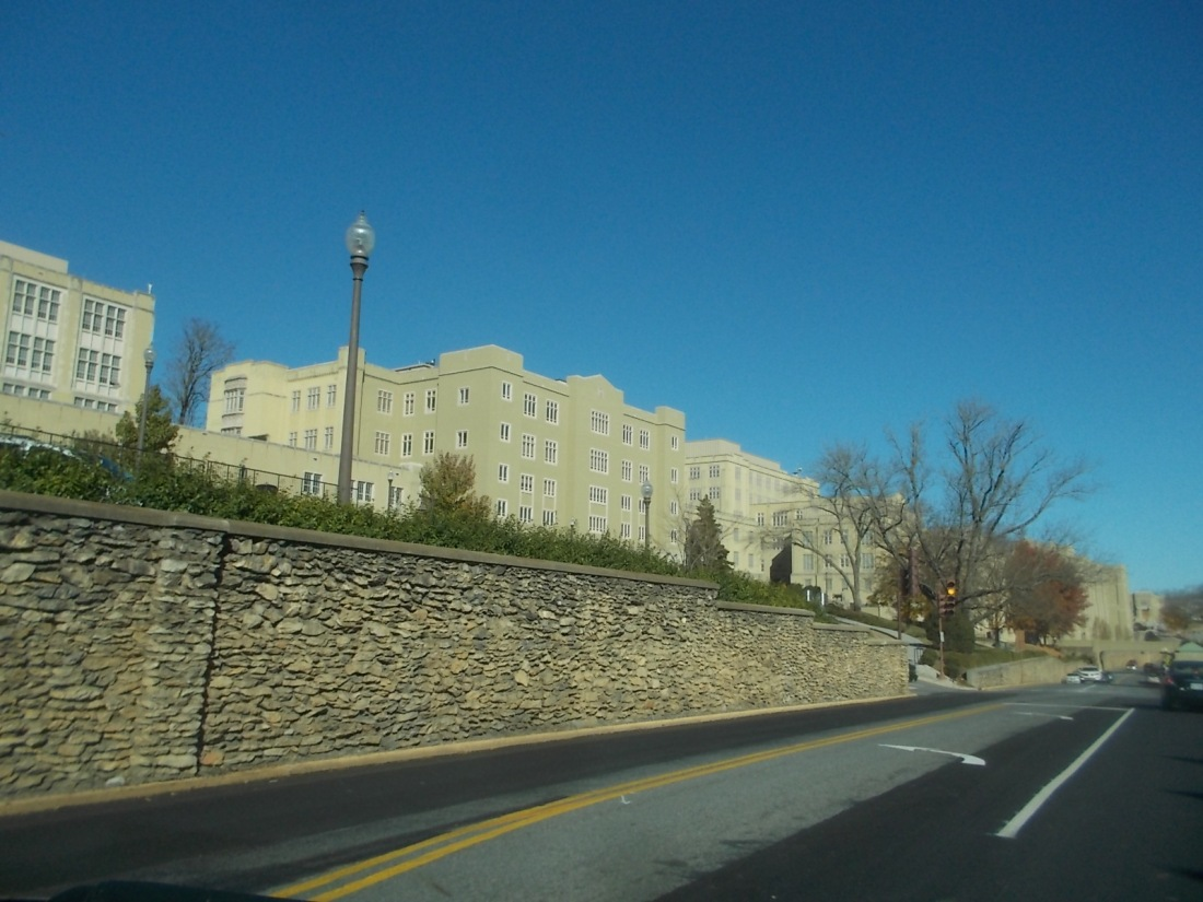 111016 VMI from the car.JPG