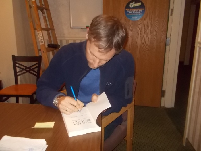 111216 Lars signing a book.JPG