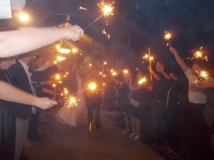 111316 (23) Sparklers at leaving.jpg