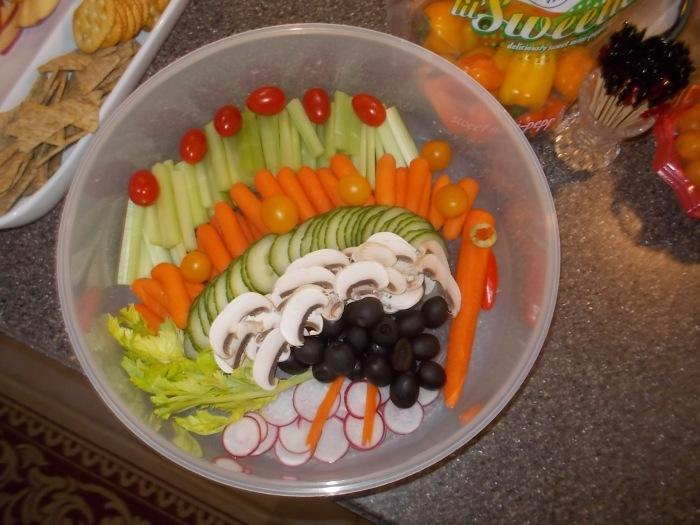 112016 (1) Turkey veg platter.JPG