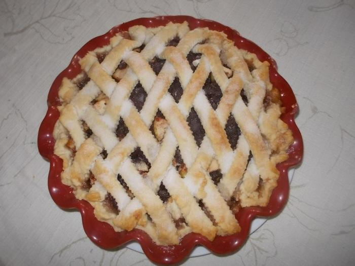 112416 Cranberry mince pie.jpg