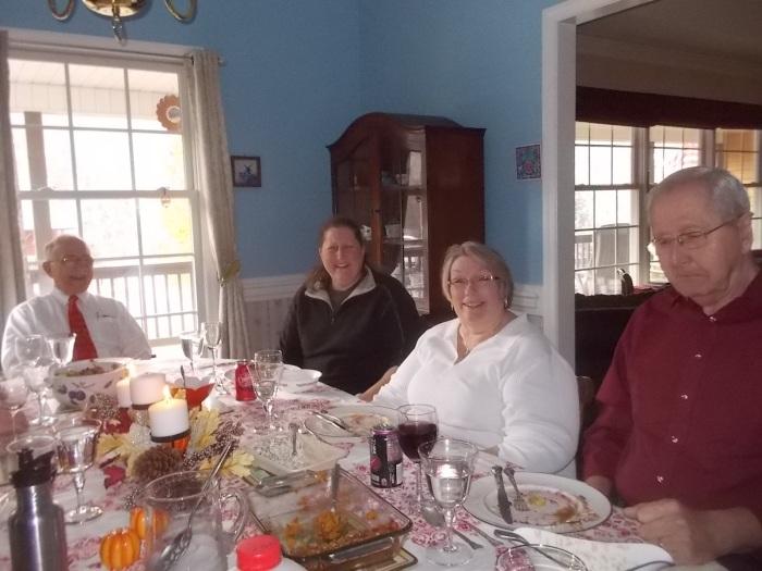 112416 Thanksgiving John Marla Connie Dave.JPG