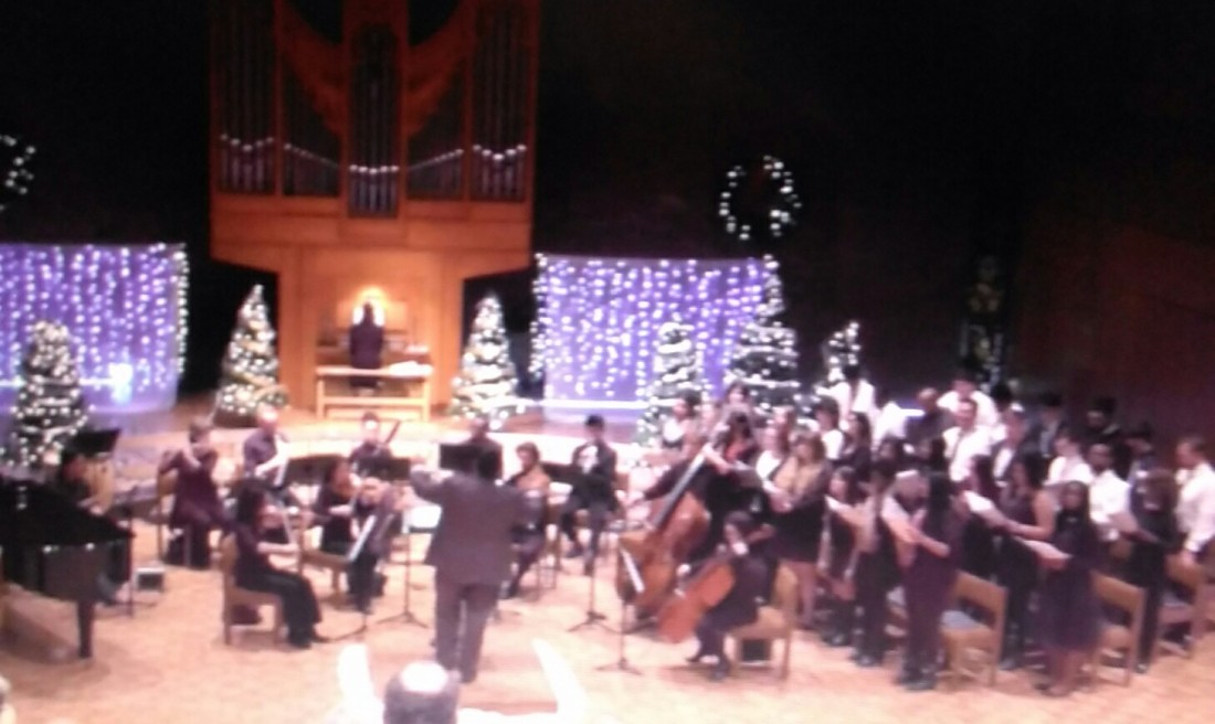 121116 Concordia Choir Lessons and Carols.jpg