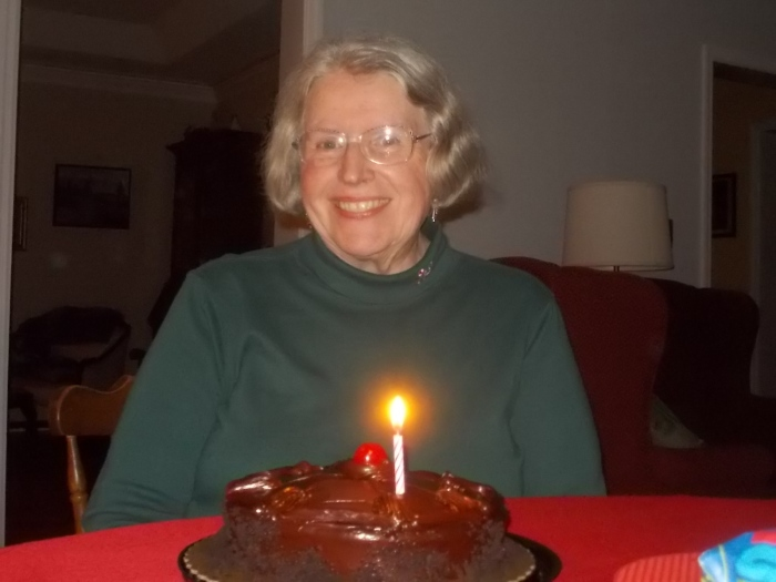 122216 Anne on 74th birthday.JPG