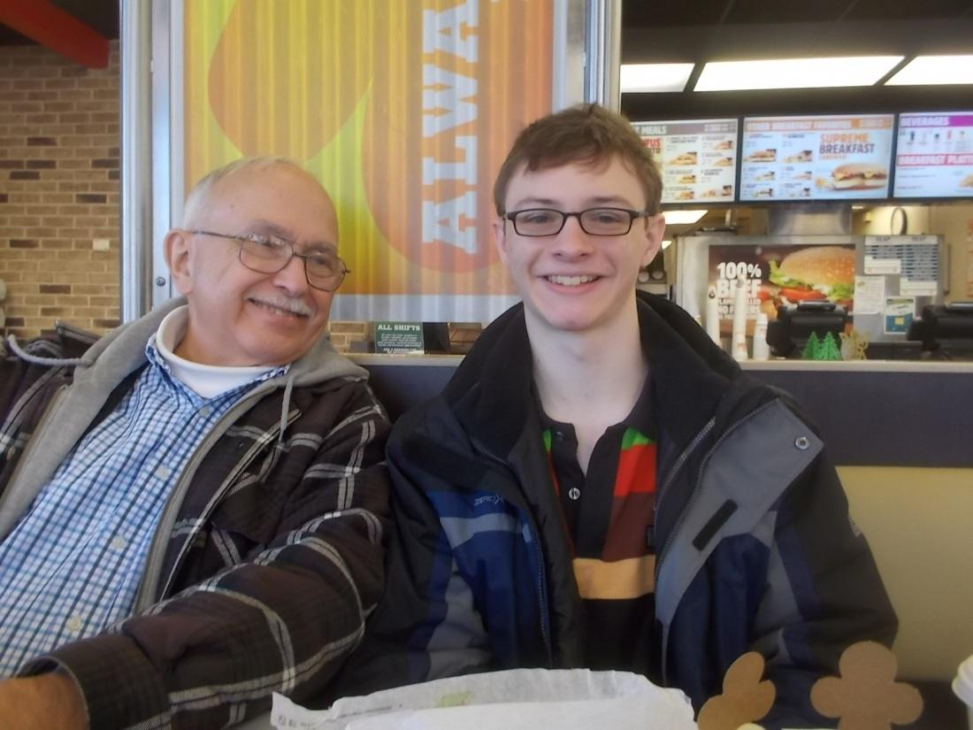 122316 John David at Burger King.JPG