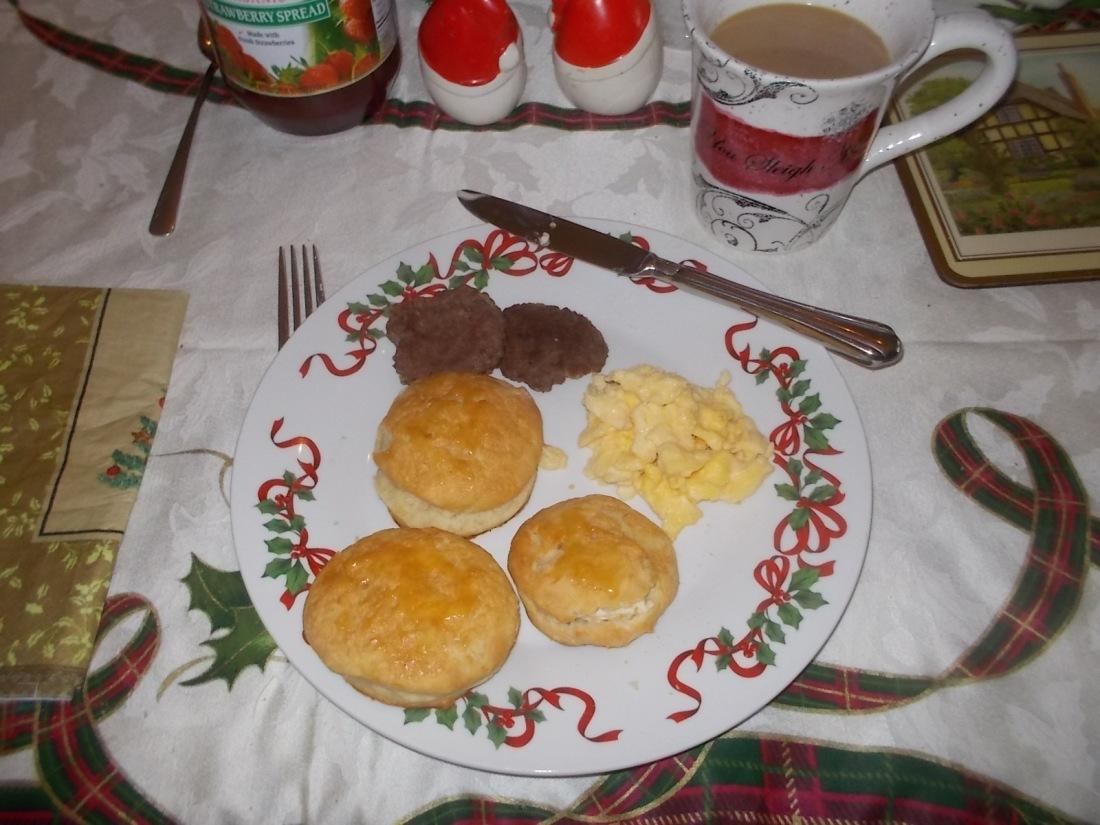 DSCN669`21316 Nate's breakfast1.JPG