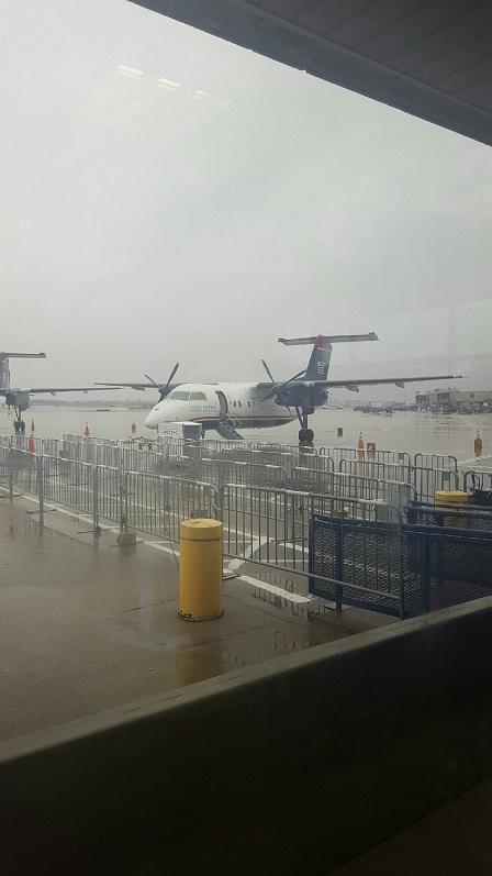 010217 Daft airplane in Philadelphia.jpg