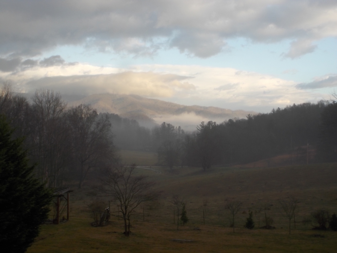 012217 Mist and faux mountains.JPG